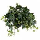Lierre Gala artificiel 50cm 180 feuilles sur pique