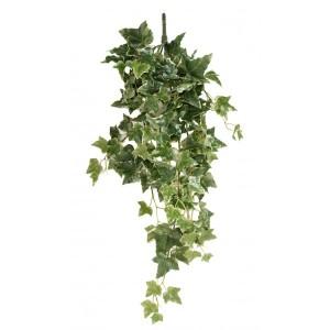 http://www.materiel-mur-vegetal.fr/1016-1931-thickbox/lierre-hollandais-artificiel-80cm-sur-pique.jpg