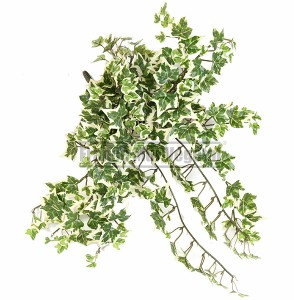 http://www.materiel-mur-vegetal.fr/1018-2984-thickbox/lierre-artificiel-35cm-308-feuilles-sur-pique.jpg