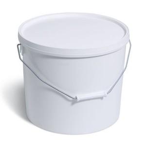 http://www.materiel-mur-vegetal.fr/1029-1957-thickbox/pot-de-colle-2kg-pour-vegetaux-stabilises.jpg