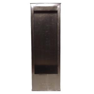 http://www.materiel-mur-vegetal.fr/1075-2058-thickbox/contenant-vertical-aluminium-pour-orchidee-60x20cm.jpg