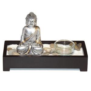 http://www.materiel-mur-vegetal.fr/1097-2097-thickbox/jardin-zen-photophore-bouddha-argent-or.jpg
