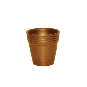 http://www.materiel-mur-vegetal.fr/1103-2104-thickbox/cache-pot-ceramique-dore-o7cm-hauteur-7cm.jpg