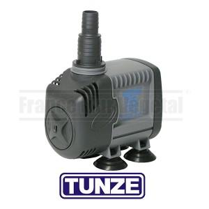 http://www.materiel-mur-vegetal.fr/1127-2870-thickbox/pompe-a-eau-tunze-800l-h-silence-1073008.jpg