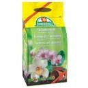 Terreau Orchidées 5L Premium GreenWorld