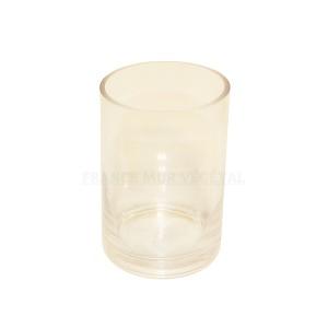 http://www.materiel-mur-vegetal.fr/1137-2198-thickbox/tube-en-verre-o10cm-hauteur-15cm.jpg