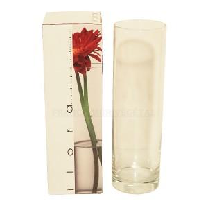 http://www.materiel-mur-vegetal.fr/1138-2199-thickbox/tube-en-verre-o8cm-hauteur-27cm.jpg