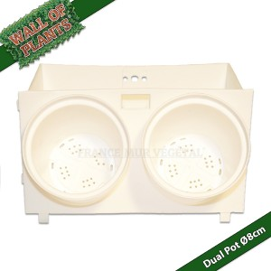 http://www.materiel-mur-vegetal.fr/1152-2227-thickbox/module-dual-pot-o8cm-wall-of-plants-blanc-20x125cm.jpg