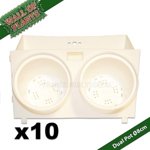 http://www.materiel-mur-vegetal.fr/1153-2236-thickbox/10-modules-dual-pot-o8cm-wall-of-plants-blanc-20x125cm.jpg