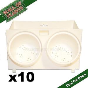 http://www.materiel-mur-vegetal.fr/1153-2236-thickbox/10-modules-dual-pot-o8cm-wall-of-plants-blanc-20x125cm.jpg
