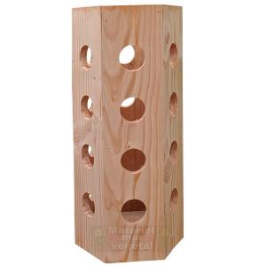 http://www.materiel-mur-vegetal.fr/1154-2246-thickbox/tour-vegetale-en-pin-douglas-hauteur-60cm.jpg