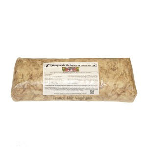 http://www.materiel-mur-vegetal.fr/1170-2286-thickbox/sphaigne-de-madagascar-200g.jpg