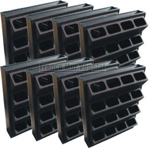 http://www.materiel-mur-vegetal.fr/1186-2340-thickbox/8-kits-mur-vegetal-vertiss-plus-80x60x20cm.jpg