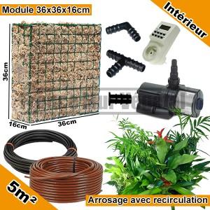 http://www.materiel-mur-vegetal.fr/1213-2436-thickbox/pack-interieur-5m-modules-de-sphaigne-36x36x16cm-avec-plantes-irrigation.jpg