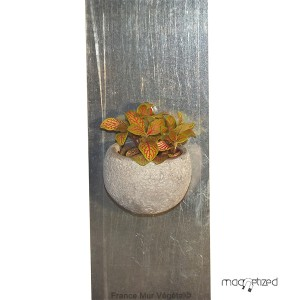http://www.materiel-mur-vegetal.fr/1219-2445-thickbox/cache-pot-magnetique-o8cm-beton.jpg