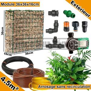 http://www.materiel-mur-vegetal.fr/1234-2490-thickbox/pack-exterieur-45m-modules-de-sphaigne-36x36x16cm-avec-plantes-irrigation-sans-recirculation.jpg