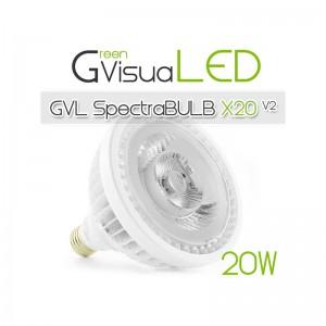 http://www.materiel-mur-vegetal.fr/1249-3017-thickbox/ampoule-leds-20w-e27-spectra-bulb.jpg