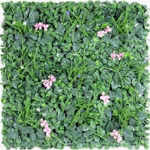 http://www.materiel-mur-vegetal.fr/1266-2580-thickbox/plaque-mur-vegetal-artificiel-vert-rose-100x100cm.jpg
