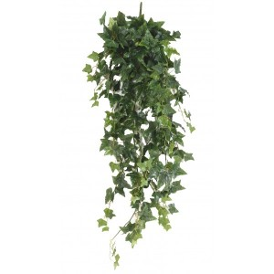 http://www.materiel-mur-vegetal.fr/1296-2635-thickbox/lierre-anglais-artificiel-120cm-sur-pique.jpg