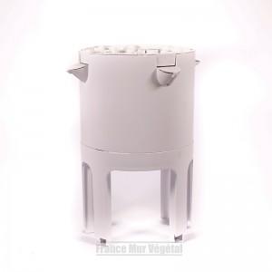 http://www.materiel-mur-vegetal.fr/1315-2698-thickbox/legpot-pot-avec-auto-arrosage-mypot.jpg