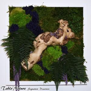 http://www.materiel-mur-vegetal.fr/1322-2720-thickbox/cadre-vegetal-stabilise-tablonature-40x40cm-purple-crystal.jpg
