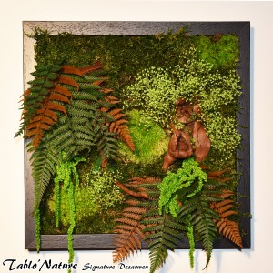http://www.materiel-mur-vegetal.fr/1323-2722-thickbox/cadre-vegetal-stabilise-tablonature-30x30cm-green-crystal.jpg