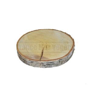 http://www.materiel-mur-vegetal.fr/1336-2758-thickbox/tranche-de-bois-naturelle-de-bouleau-20cm.jpg
