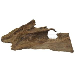 http://www.materiel-mur-vegetal.fr/1344-2779-thickbox/morceau-de-bois-flotte-naturel-teck-modele-e.jpg