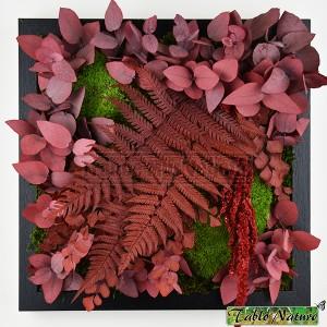 http://www.materiel-mur-vegetal.fr/1349-2802-thickbox/tableau-vegetal-stabilise-tablonature-30x30cm-red-eucalyptus.jpg