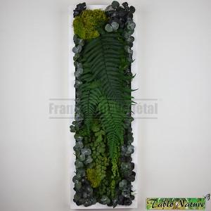 http://www.materiel-mur-vegetal.fr/1354-2815-thickbox/tableau-vegetal-stabilise-tablonature-60x20cm-green-eucalyptus-vertical.jpg