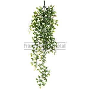 http://www.materiel-mur-vegetal.fr/1392-2995-thickbox/tradescantia-artificiel-85cm-sur-pique.jpg