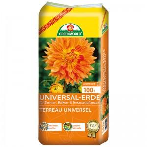 http://www.materiel-mur-vegetal.fr/1400-3009-thickbox/terreau-universel-100l-greenworld.jpg