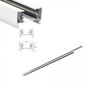 http://www.materiel-mur-vegetal.fr/1403-3029-thickbox/rail-de-fixation-allumage-pour-spot-led-45w.jpg