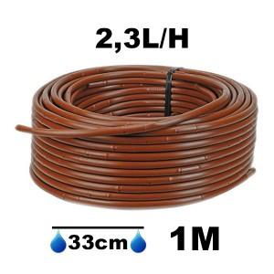 http://www.materiel-mur-vegetal.fr/1450-3221-thickbox/tuyau-o16mm-goutteur-23l-h-espacement-33cm-au-metre-lineaire.jpg