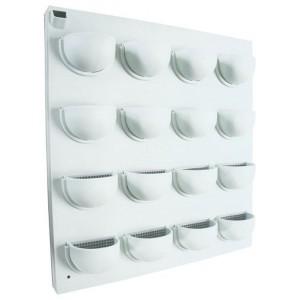http://www.materiel-mur-vegetal.fr/17-74-thickbox/kit-mur-vegetal-flowall-blanc-42x40cm.jpg