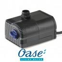 Pompe à eau Oase 1500L/H Aquarius Universal Classic