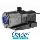 Pompe à eau Oase 3000L/H Aquarius Universal Premium Eco