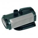 Pompe à eau Aquarius Universal 21000L/H