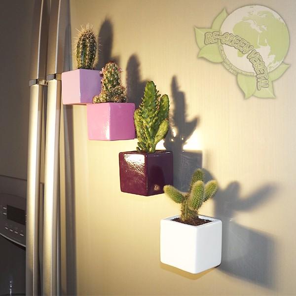 mur de fleur interieur mur vegetal ikea diy home pinterest jardins plantes les 25 meilleures. Black Bedroom Furniture Sets. Home Design Ideas