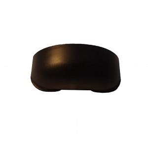 http://www.materiel-mur-vegetal.fr/237-450-thickbox/pot-l-noir-flowall.jpg