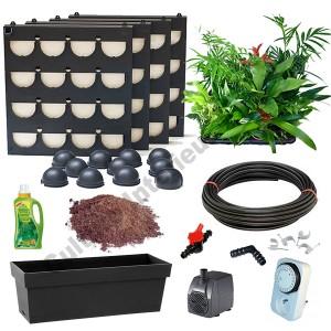 http://www.materiel-mur-vegetal.fr/259-490-thickbox/4-kits-mur-vegetal-flowall-noir-avec-plantes-arrosage-automatique.jpg