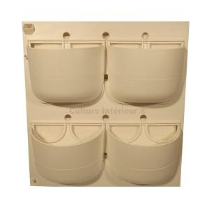 http://www.materiel-mur-vegetal.fr/304-560-thickbox/kit-mur-vegetal-exterieur-flowall-blanc-42x40cm.jpg