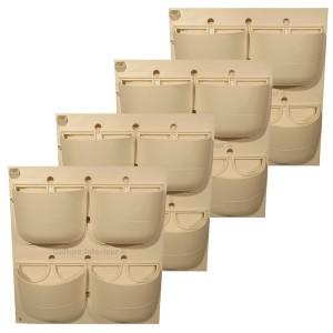 http://www.materiel-mur-vegetal.fr/307-566-thickbox/4-kits-mur-vegetal-exterieur-flowall-blanc-42x40cm.jpg