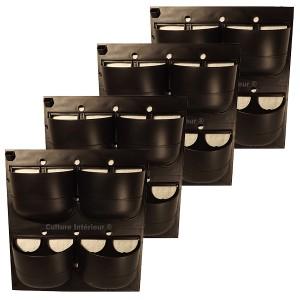 http://www.materiel-mur-vegetal.fr/308-568-thickbox/4-kits-mur-vegetal-exterieur-flowall-noir-42x40cm.jpg