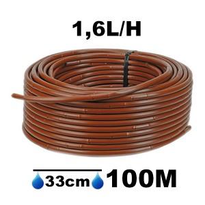http://www.materiel-mur-vegetal.fr/321-594-thickbox/tuyau-o16mm-goutteur-autoregulant-16l-h-espacement-33cm-longueur-100m.jpg