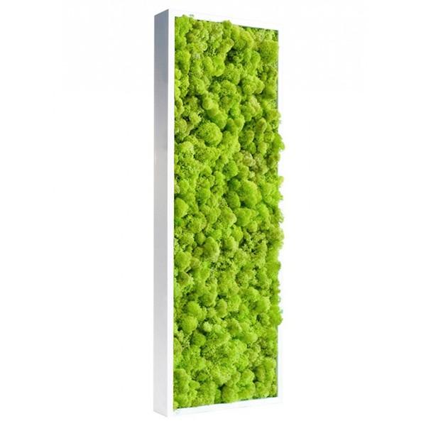 perfect paysagiste pinterest with tableau vegetal ikea. Black Bedroom Furniture Sets. Home Design Ideas