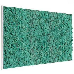 http://www.materiel-mur-vegetal.fr/432-820-thickbox/tableau-vegetal-stabilise-lichen-pacific-maxi-114x64cm.jpg