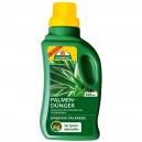 Engrais Plantes Vertes 500ml GreenWorld