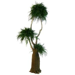 http://www.materiel-mur-vegetal.fr/453-841-thickbox/arbre-bonsai-thuya-stabilise-160cm.jpg