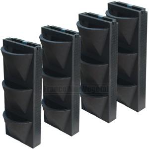http://www.materiel-mur-vegetal.fr/491-942-thickbox/4-kits-mur-vegetal-vertiss-compact-80x30x20cm.jpg